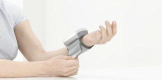 tensiometre bras