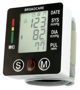 tensiomètre pharmacie