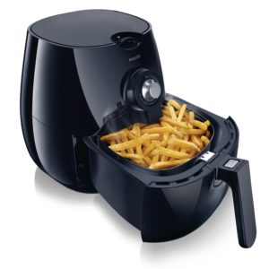 friteuse sans huile avis