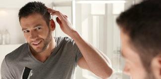 tondeuse cheveux