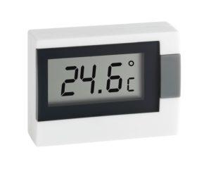 thermometre bain digital